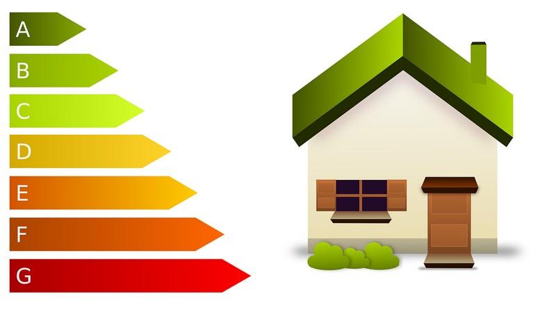 Certificação de gestão ambiental