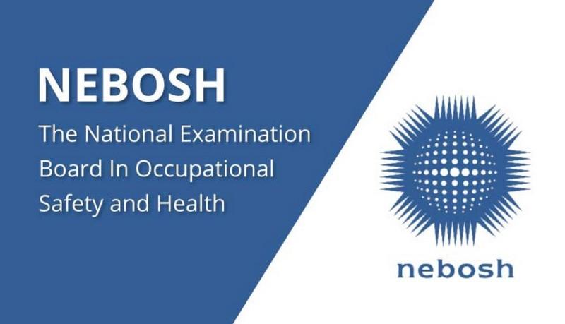 Certificação nebosh