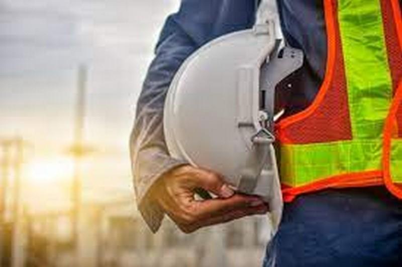 Consultoria de engenharia de segurança do trabalho