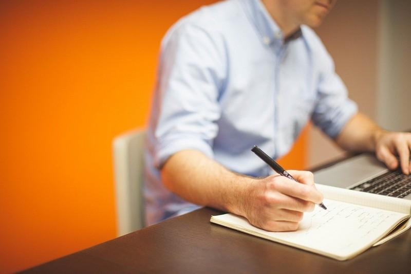 Consultoria em saúde e segurança do trabalho