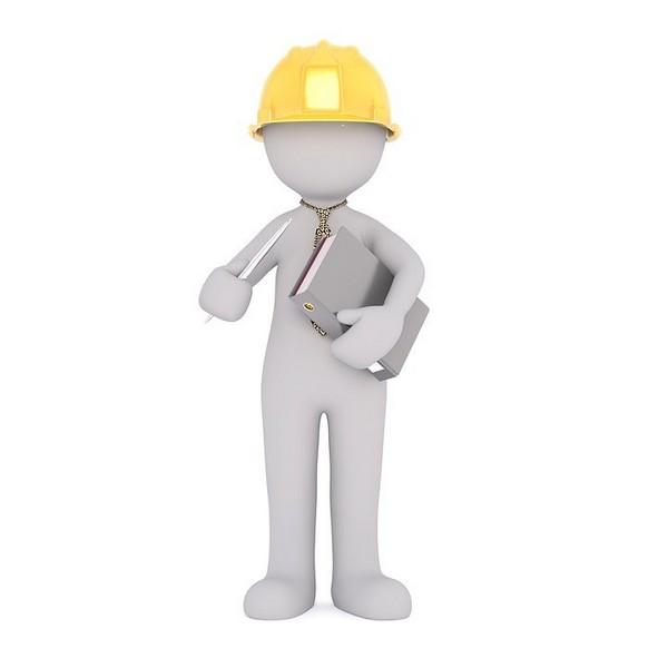 Consultoria em segurança do trabalho SP