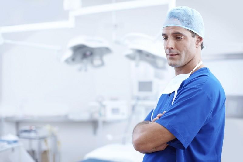 Consultoria em segurança e medicina do trabalho