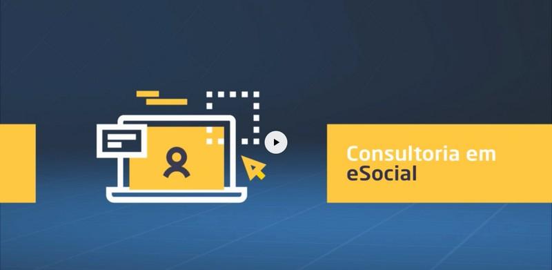 Consultoria e social