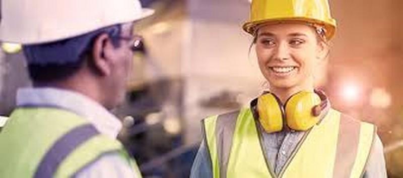 Consultoria de tecnico de segurança do trabalho
