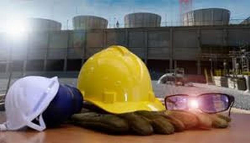 Empresa de consultoria tecnico de segurança do trabalho