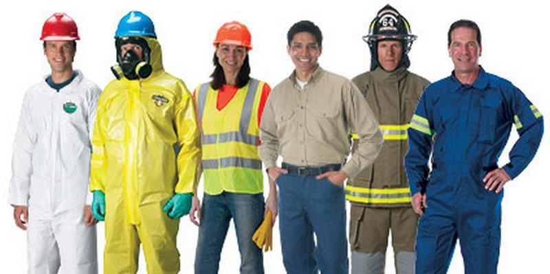 Empresa de segurança do trabalho sp
