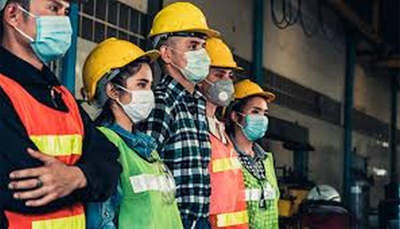 Empresa de tecnico de segurança do trabalho