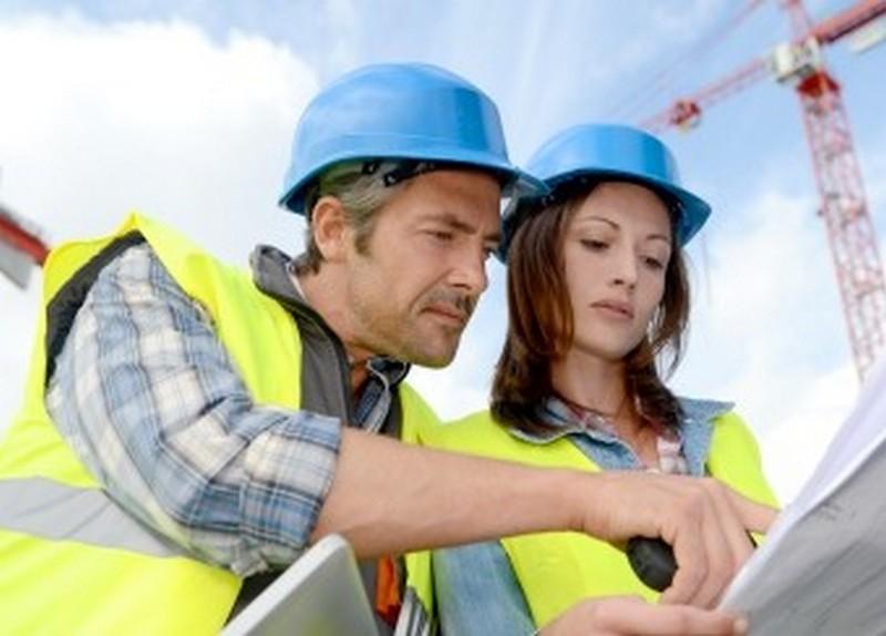 Empresas de consultoria em segurança do trabalho sp