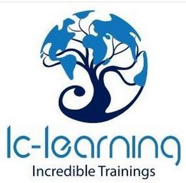 LC-Learning Treinamentos