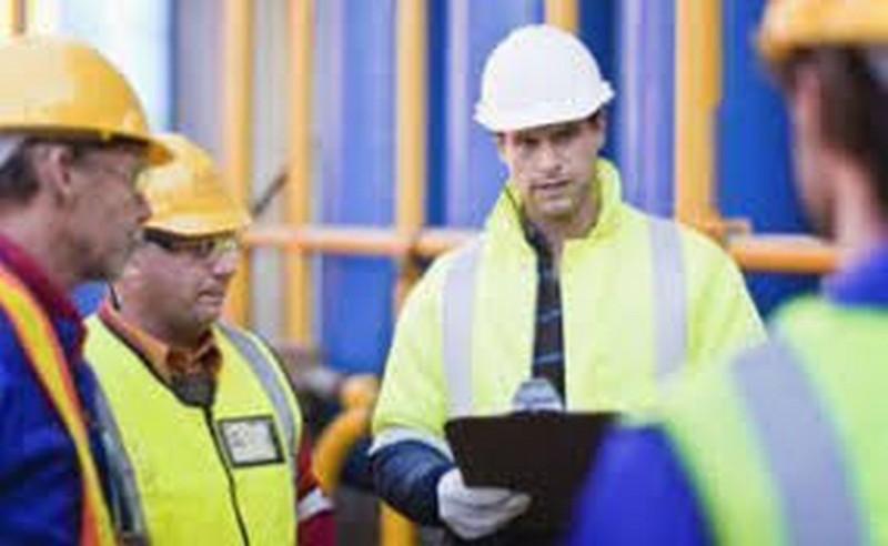Serviços engenharia de segurança do trabalho