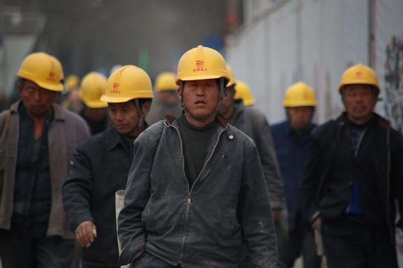 Terceirização de serviços de segurança do trabalho