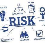 Analise de riscos do trabalho